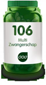 106-multizwangerschap_150cc-wit