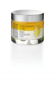 BC-miel-creme-85